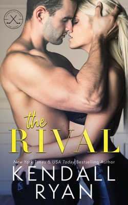 The Rival Cover Image