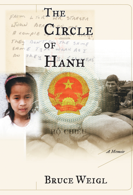Cover for The Circle of Hanh