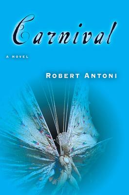Carnival Cover Image