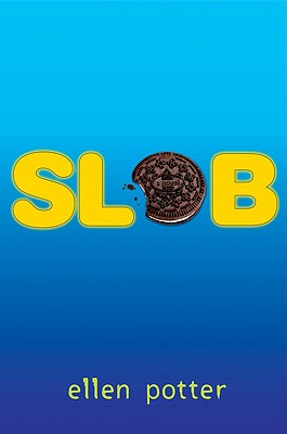 Slob Cover