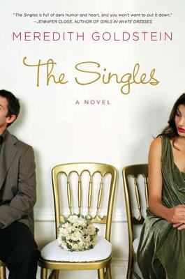 The Singles: A Novel Cover Image
