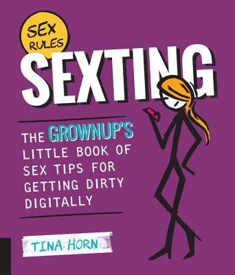 Sexting Cover