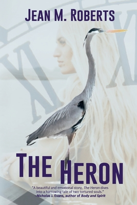 The Heron Cover Image