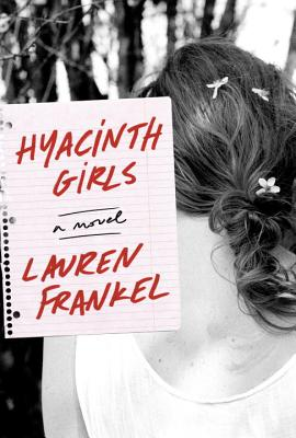 Cover for Hyacinth Girls