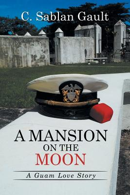 A Mansion on the Moon Cover