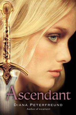 Ascendant Cover