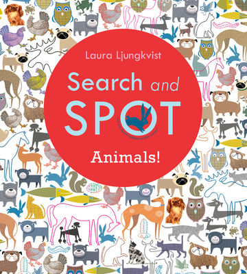 Search and Spot Cover