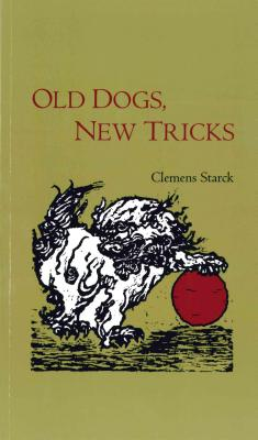 Old Dogs, New Tricks Cover Image