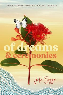 Of Dreams and Ceremonies Cover Image
