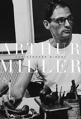 Arthur Miller Cover