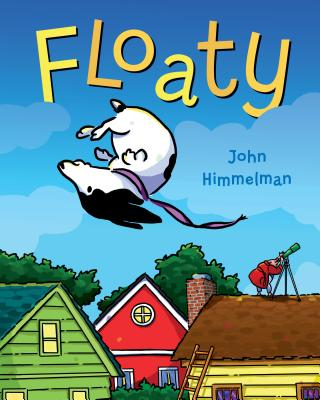 Floaty Cover Image