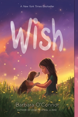 Wish Cover Image