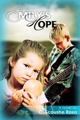Emily's Hope Cover