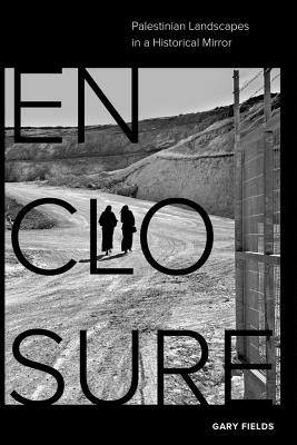 Cover for Enclosure