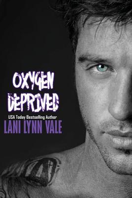 Cover for Oxygen Deprived