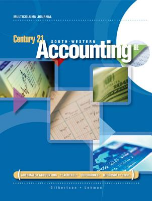 accounting foundation courses best place to buy journals