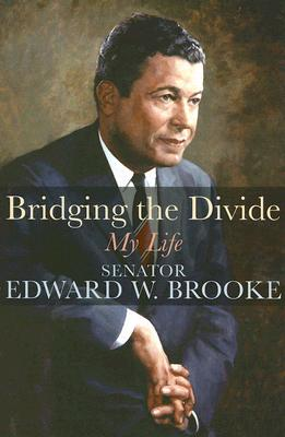 Cover for Bridging the Divide