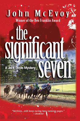 The Significant Seven Cover