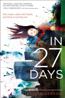 In 27 Days Cover