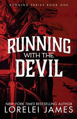 Running with the Devil Cover