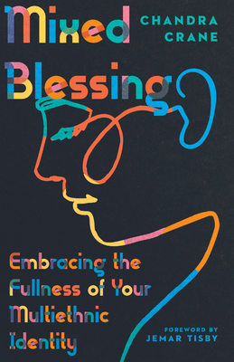 Cover for Mixed Blessing