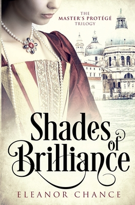 Shades of Brilliance Cover Image