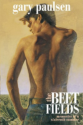 The Beet Fields Cover