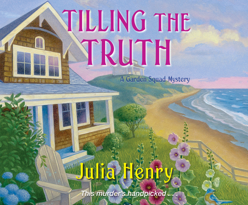 Tilling the Truth Cover Image