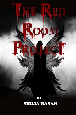 The Red Room Project Cover Image