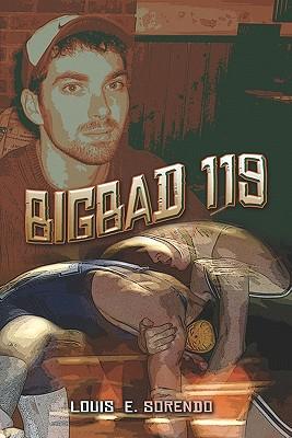 Bigbad119 Cover Image