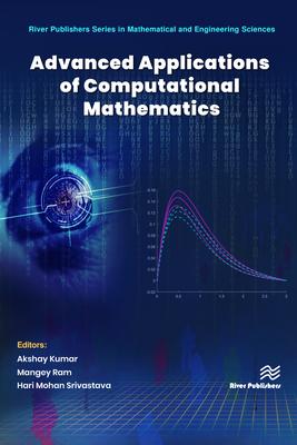 Advanced Applications of Computational Mathematics Cover Image