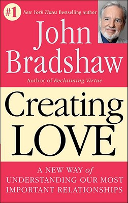 Creating Love Cover