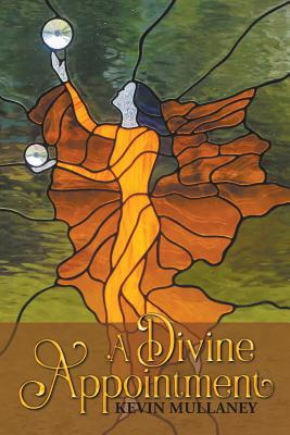 A Divine Appointment Cover Image