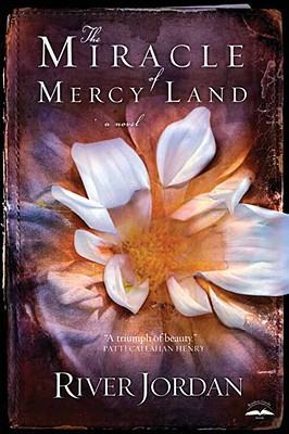 The Miracle of Mercy Land Cover Image