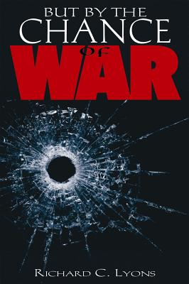 But by the Chance of War Cover Image