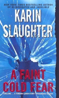 A Faint Cold Fear Cover Image