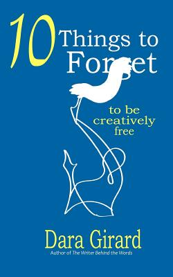10 Things to Forget Cover