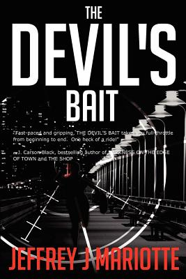 The Devil's Bait Cover Image