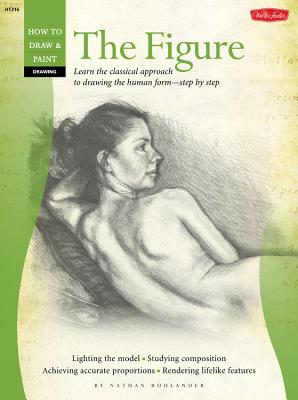 The Figure Cover