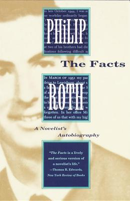 The Facts Cover