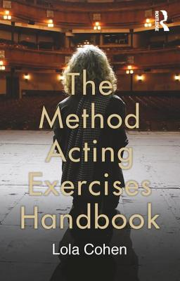 the drama method book This book follows one  secret, and sanford meisner on acting by dennis longwell gives some insight into what techniques the hugely influential drama teacher.