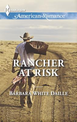 Rancher at Risk Cover