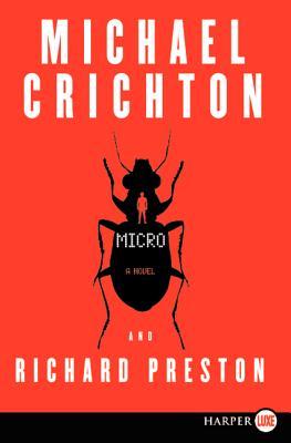 Micro Cover