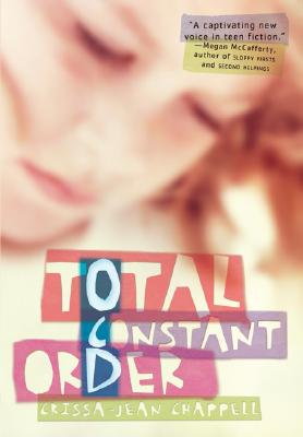 Total Constant Order Cover
