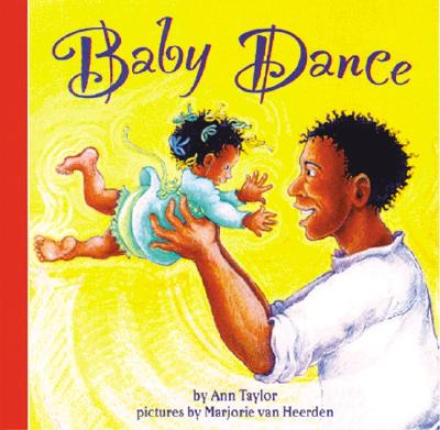 Baby Dance Cover