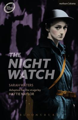 The Night Watch (Modern Plays) Cover Image