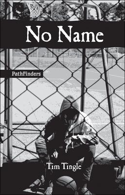 No Name Cover Image
