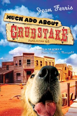 Much Ado about Grubstake Cover