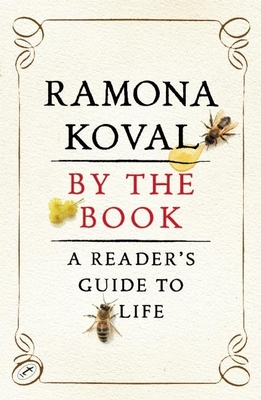Cover for By the Book
