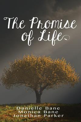 The Promise of Life Cover Image